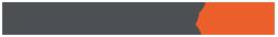 Venture 4×4 Logo